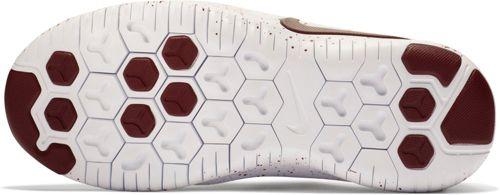 cf6d55f101c2 Nike Men s Free TR 8 Arkansas Training Shoes