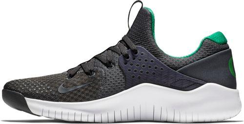 brand new 41150 eecec Nike Mens Free TR 8 Oregon Training Shoes. noImageFound. Previous. 1. 2. 3