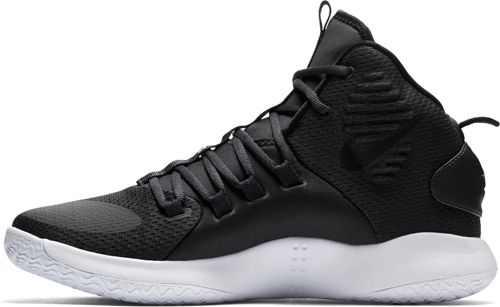 5e31f4b85751 Nike Hyperdunk X Mid TB Basketball Shoes