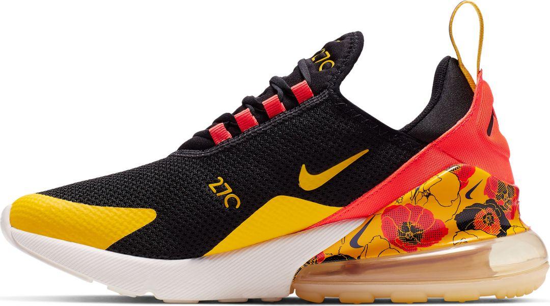 best service 0d758 795b8 Nike Women's Air Max 270 SE Shoes