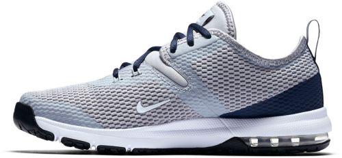 Nike Men S Air Max Typha 2 Cowboys Training Shoes Dick S Sporting