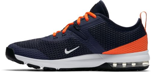 166ca58a6599 Nike Men s Air Max Typha 2 Broncos Training Shoes. noImageFound. Previous.  1. 2. 3