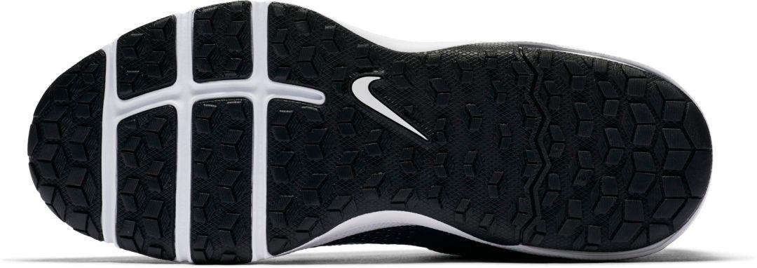 Nike Men's Air Max Typha 2 Seahawks Training Shoes