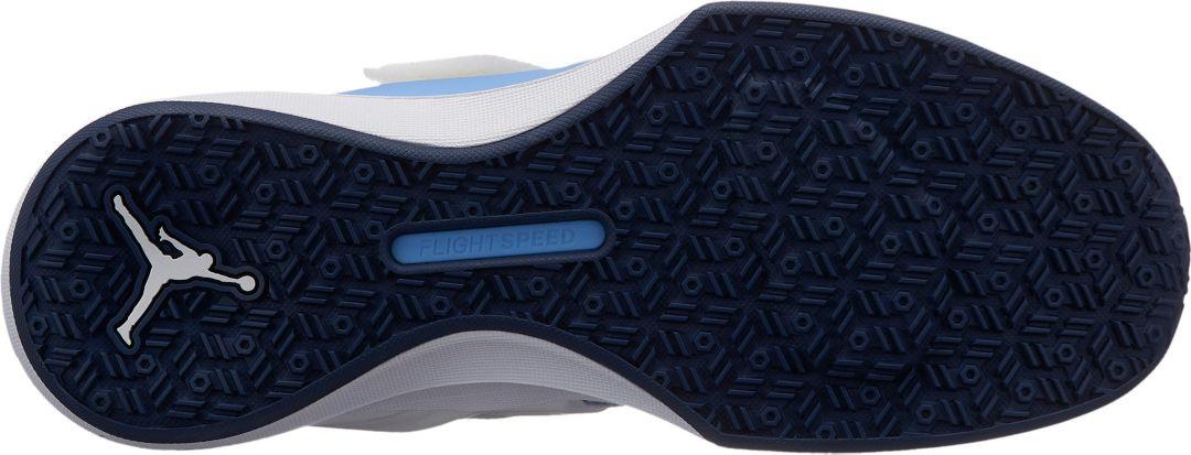 58f115aa5a8 Jordan Men's Trainer 3 UNC Training Shoes   DICK'S Sporting Goods