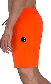 """Hurley Men's O&O Volley 17"""" Board Shorts product image"""