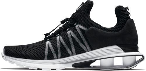 official photos b1fec 37a80 Nike Men s Shox Gravity Shoes   DICK S Sporting Goods