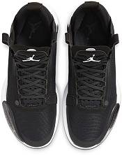 Jordan Air Jordan XXXIV Basketball Shoes product image