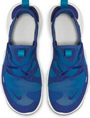 Nike Kids' Grade School Free RN 5.0 Running Shoes product image