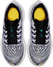 Nike Kids' Grade School Air Zoom Pegasus 36 Running Shoes product image