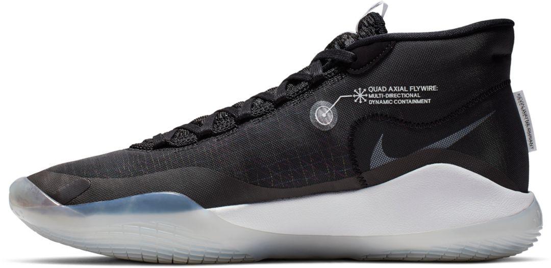 wholesale dealer 450f5 90c82 Nike Zoom KD 12 Basketball Shoes