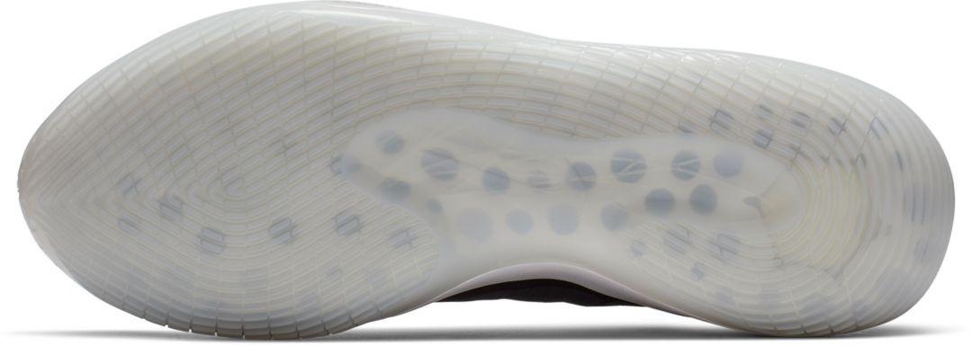 218c6ba05e3e Nike Zoom KD 12 Basketball Shoes 2