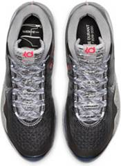 Nike KD 12 Basketball Shoes product image