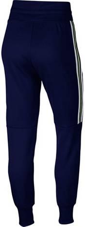 Nike Women's Sportswear Tracksuit Joggers product image