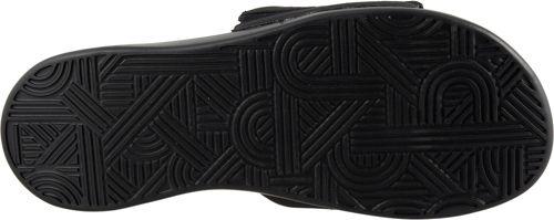 bb9801e8d Nike Men s Ultra Comfort 3 Slides