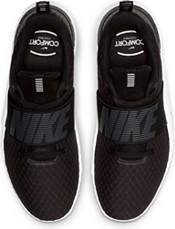 Nike Women's In-Season TR 9 Training Shoes product image