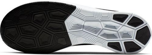 meet f58f2 4db54 Nike Men s Zoom Fly Flyknit Running Shoes