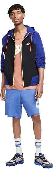 Nike Men's Sportswear Icon Futura Tank Top product image