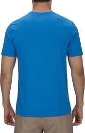 Hurley Men's Fader T-Shirt product image