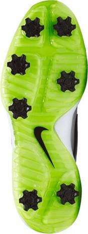 Nike Men S Roshe G Tour Golf Shoes Dick S Sporting Goods