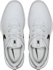 Nike Men's Roshe G Tour Golf Shoes product image