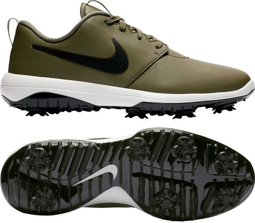 check out 3df2c cd75c Nike Men s Roshe G Tour Golf Shoes
