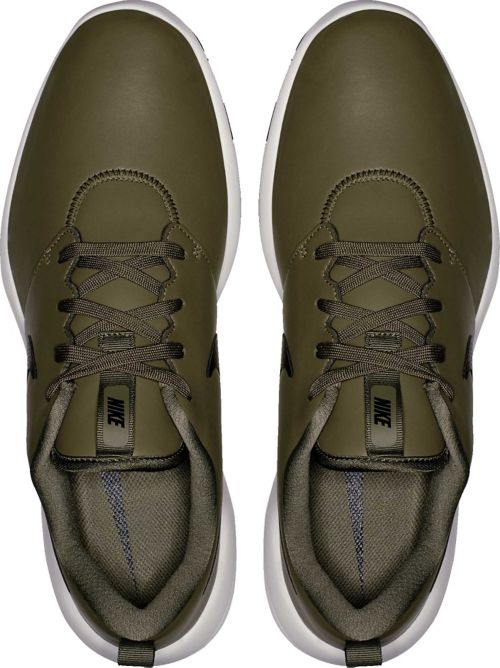 a08e05a08a96 Nike Men s Roshe G Tour Golf Shoes