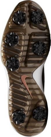 Nike Women's Roshe G Tour Golf Shoes product image
