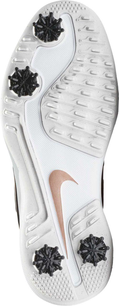 ce96de9a7 Nike Women s Air Zoom Victory Golf Shoes. noImageFound. Previous. 1. 2. 3