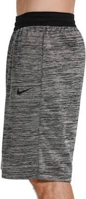 Nike Men's Dri-FIT Spotlight Shorts product image