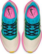Nike Women's Air Zoom Pegasus 36 Trail Running Shoes product image