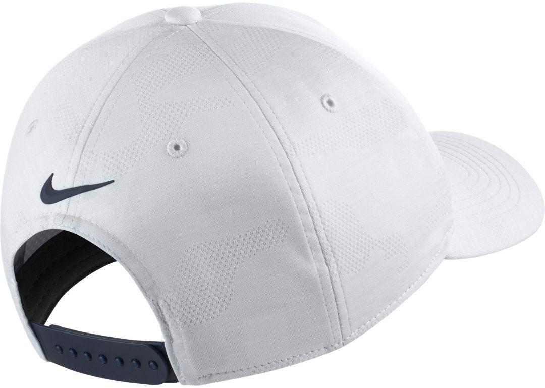 b74064542274b Nike Men s AeroBill Classic99 Golf Hat 2