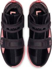 Nike Kids' Grade School LeBron Soldier 13 Basketball Shoes product image