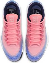 Nike Women's Air Zoom Vapor X Knit Tennis Shoes product image