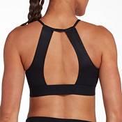 Women's Nike Indy Lattice Light Support Sports Bra product image