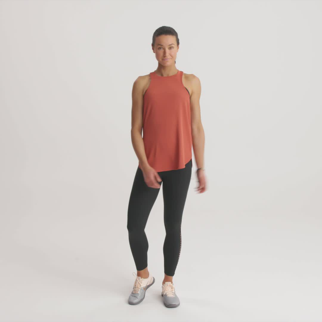 5c9ef49a Women's Nike Indy Lattice Light Support Sports Bra