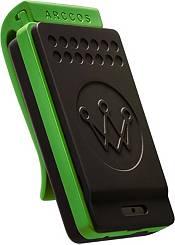 Arccos Caddie LINK product image