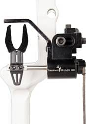 Trophy Ridge Sync MD Drop Away Arrow Rest product image