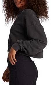 Roxy Women's Over The Moon Sweatshirt product image