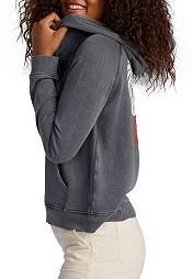 Roxy Women's Easy Evening Full-Zip Hoodie product image
