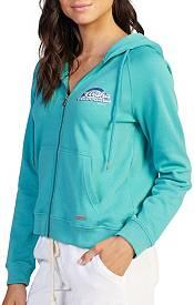 Roxy Women's Easy Evening Hoodie product image