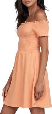 Roxy Women's Hang 5 Dress product image