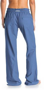 Roxy Women's Ocean Side Pants product image