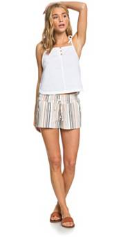 Roxy Women's Oceanside Beach Shorts product image