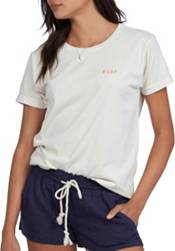 Roxy Women's Just Jump Graphic T-Shirt product image
