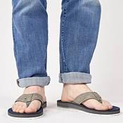 Cobian Men's A.R.V. II Flip Flops product image