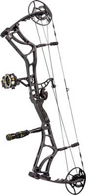"Trophy Ridge Hitman 6"" Bow Stabilizer product image"