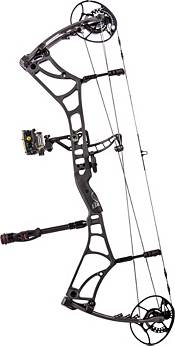 "Trophy Ridge Hitman 8"" Bow Stabilizer product image"