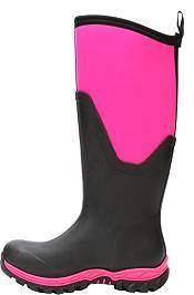 Muck Boots Women's Arctic Sport II Tall Waterproof Winter Boots product image
