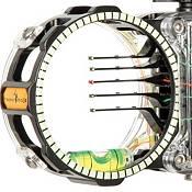 Trophy Ridge React Pro 5-Pin Bow Sight - .010 product image