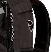 Nike Lazer Lacrosse Backpack product image